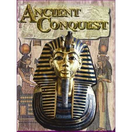 Ancient Conquest