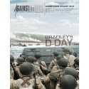 Against the Odds Campaign Study 3 Bradley's D-Day