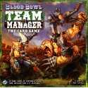 Blood Bowl Team Manager (English)