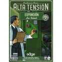 Alta Tension Los Robots