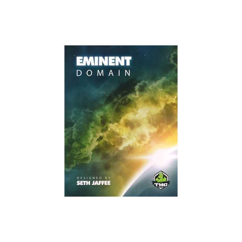 Eminent Domain 3rd edition