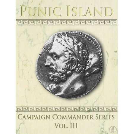 Punic Island (Isla Punica)