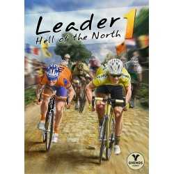 Leader 1 Hell of the north