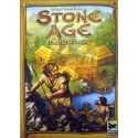 Stone Age expansion Mit Stil zum Ziel