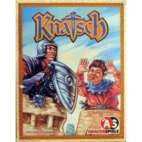 Knatsch / Knights