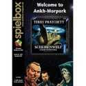 Spielbox Nº 6 - 2011 ( English )