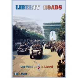 Liberty Roads