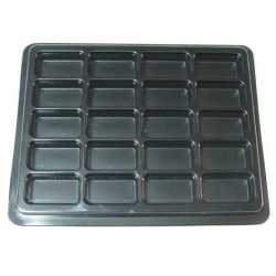 GMT Counter Tray