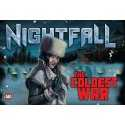Nightfall The Coldest War