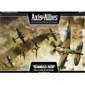 Axis & Allies Angels 20 Air force Starter