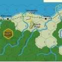 World at War 23 Guadalcanal
