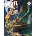 White Star Rising Operation Cobra