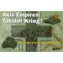 Axis Empires Totaler Krieg