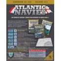 Atlantic Navies