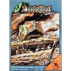 Landships