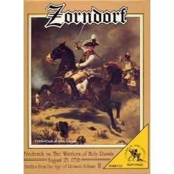Zorndorf