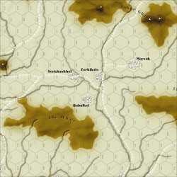 Strategy & Tactics 276 Operation Anaconda
