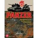 Panzer Expansion 1 The Shape of Battle The Eastern Front