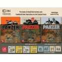 Panzer Expansion 2 The Final Forces on the Eastern Front