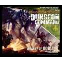 Dungeon Command Tyranny of Goblins