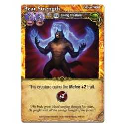 Mage Wars Core Set