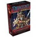 Descent Journeys in the Dark: Second Edition Conversion Kit