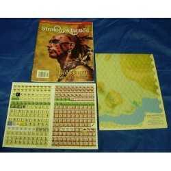 Strategy & Tactics 277 Ticonderoga