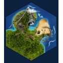 Archipielago (Archipelago)