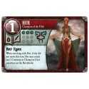 Summoner Wars Saella's Precision Reinforcement Pack
