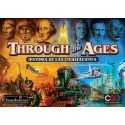 Through the Ages en Castellano