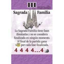Through the Ages en Castellano