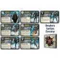 Summoner Wars 3rd edition Master set