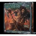 Thunderstone El Asedio del Bosque Espinado