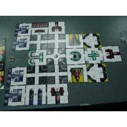 Battlestations Revised