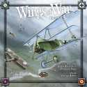 Wings of War Famous Aces (English)
