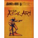 ATO 38 Askari