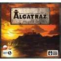 Alcatraz el chivo expiatorio