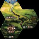 Runewars Edicion Revisada