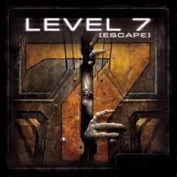Level 7 Escape