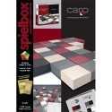 Spielbox Nº 6 - 2012 ( English )