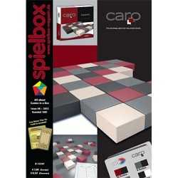 Spielbox Nº 6 - 2012 ( English )
