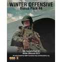 ASL Winter Offensive 2013