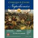 Commands & Colors Napoleonics The Russian Army