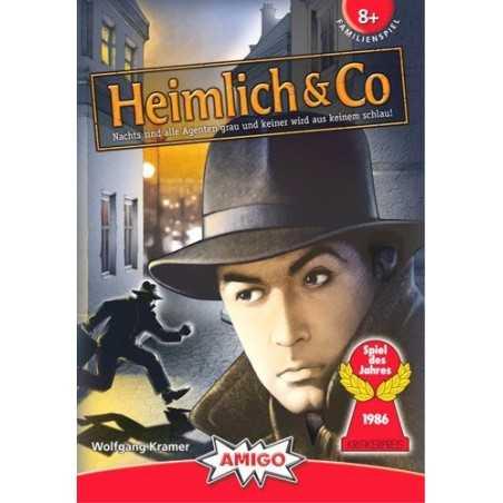 Heimlich & Co