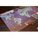 Pandemic 2013 edition
