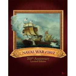 Naval War of 1812