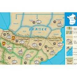 Strategy & Tactics 279 Reconquista