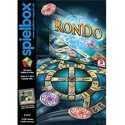 Spielbox Nº 1 - 2013 ( English )