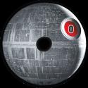 Star Wars LCG Caja Basica