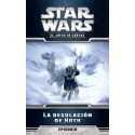 La desolacion de Hoth